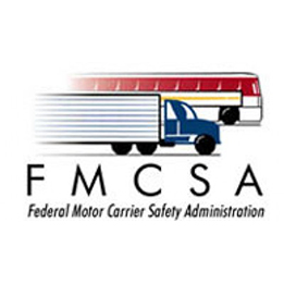 Helpful links for Motor carrier safety administration